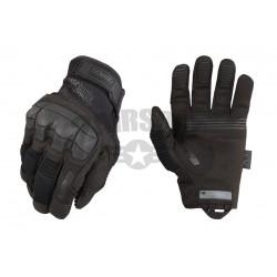 Manusi M-Pact® Gen3 Negre Mechanix