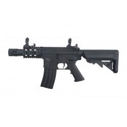 Replica M4 SA-C10 CORE™ Specna Arms