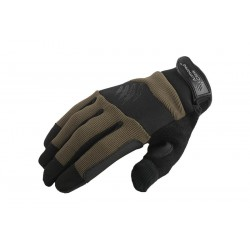 Manusi Armored Claw Accuracy Olive