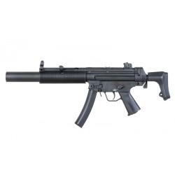 Replica MP5 CM.041 SD6 Blue Limited Edition Cyma