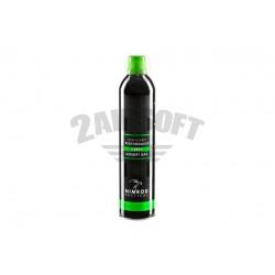 Green Gaz Verde 500 ml Nimrod