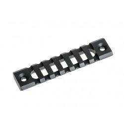 Sectiune Sina Picatinny Key-Mode 93 mm Vector Optics