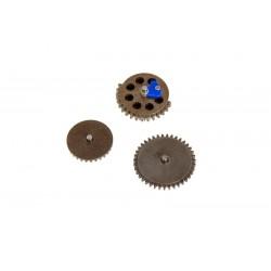 Set Roti Standard Replici Core™/EDGE™ Specna Arms