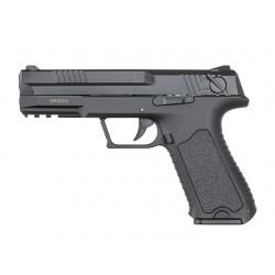 Replica Pistol Electric CM.127S Mosfet Edition Cyma