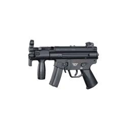 Replica JG.201 SMG MP5K Jing Gong