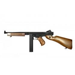 Replica SMG Thompson CM033 Cyma