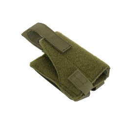 Holster Compact Pistol Olive 8Fields