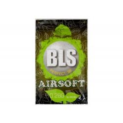 Bile 0.28 Gr BIO 1 kg Albe BLS