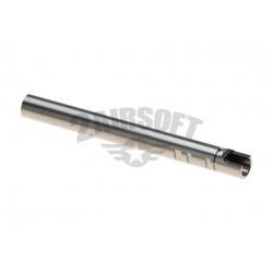 Teava Interna 84 mm GBB 6.02 mm MapleLeaf