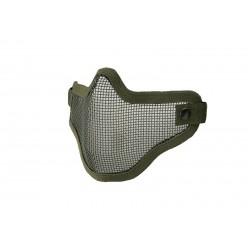 Masca Stalker Olive Ultimate Tactical