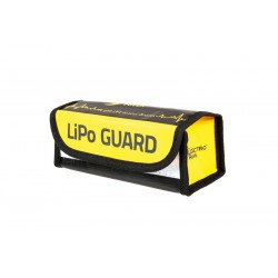 Cutie Protectie Lipo Electro™ River