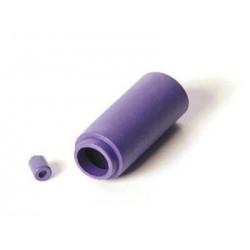 Guma HopUp Violet Soft Prometheus