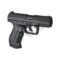 Replica Walther P99 DAO CO2 Umarex