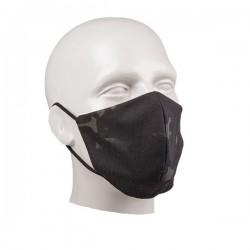 Masca Fata V-Shape R/S Multitarn® Black Miltec
