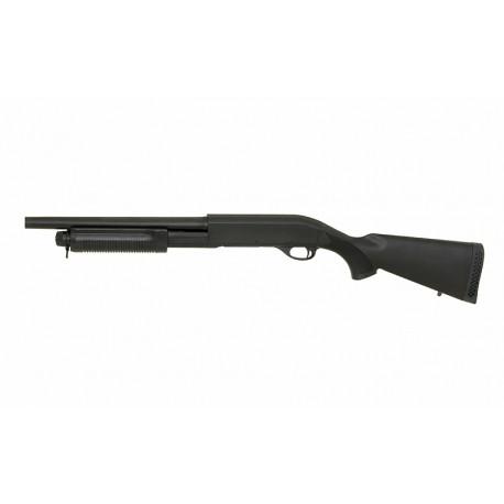 Replica Shotgun CM.350