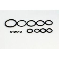 Set Complet O-Ring Fusion Engine Polastar