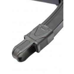 Cauciuc prindere incarcator MP5