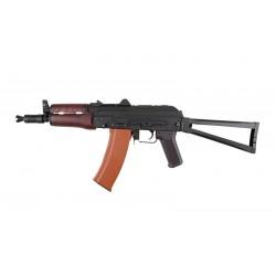 Replica AK74 CM045A CYMA
