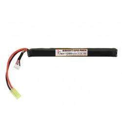 Baterie Lipo 1200 Mah 11.1 V 20C Ipower