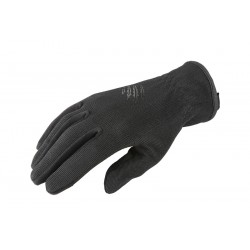 Manusi Tactice Quick Release Negre Armored Claw