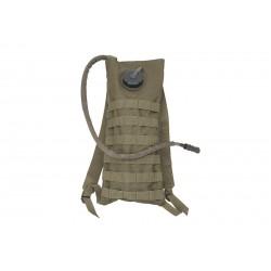 Rucsac Hidratare Olive GFC Tactical