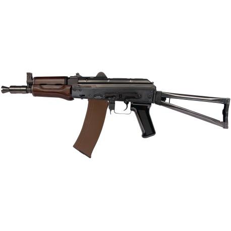 Replica AK74 SU BOLT