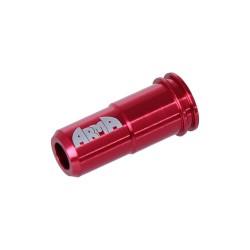 Nozzle Aer AK 19.70 mm Arma Tech
