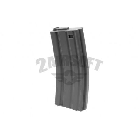 Incarcator Midcap 140 Bile Plastic Gri Ares