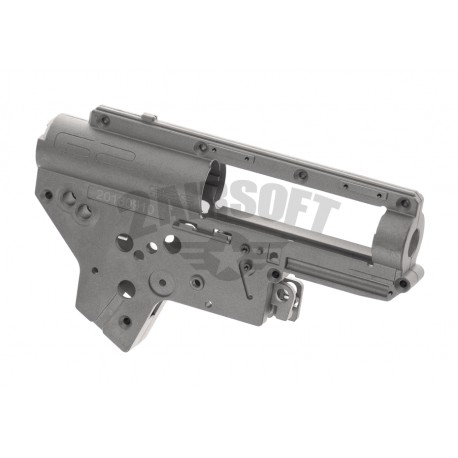 Carcasa Gearbox G2L G&G