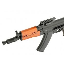 Sina RAIL Montare Red Dot Replici AKS-74U 5KU