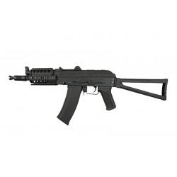 Replica AK 74 CYMA CM045C
