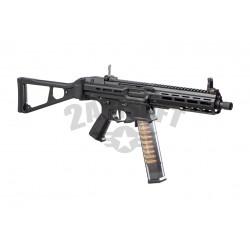 Replica PCC45 ETU Neagra G&G