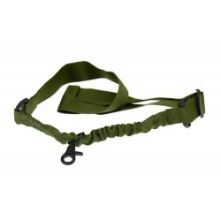 Sling tactic 1 punct Bungee Olive
