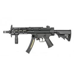 Replica MP5 CM.041H Upgraded Version CYMA