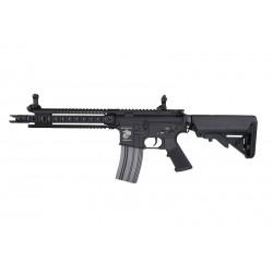 Replica Specna Arms SA-A01 Enter & Convert ™