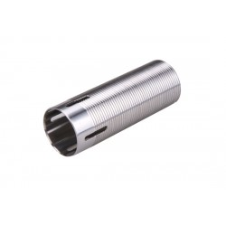 Cilindru AEG Tip 2 metal SHS