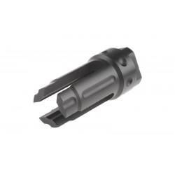 Supresor de Flama MP133 Specna Arms