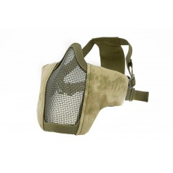 Masca Protectie Stalker EVO ATC FG Ultimate Tactical