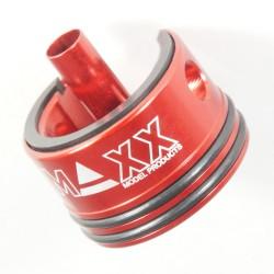Cap Cilindru Aluminiu CNC V2/V3 MaxxModel