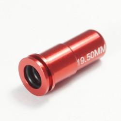 Nozzle Aluminiu CNC 19.50mm MaxxModel