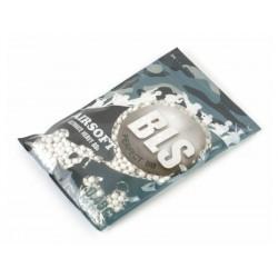 Bile BIO Ultimate 0.45 gr 1000 bile BLS