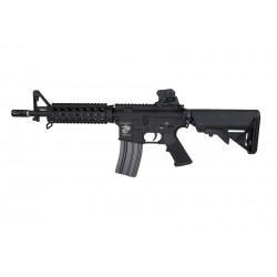 Replica M4 SA-B02 Enter & Convert ™ Specna Arms