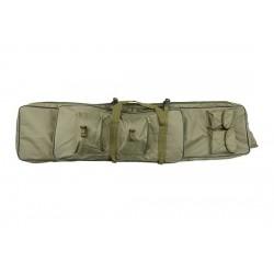 Geanta Replica 120x30 cm GFC Tactical