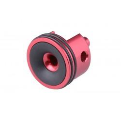 Cap Cilindru CNC Gearbox v3 Silention SHS